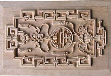 青岛雕刻机价格|木工雕花机|单头雕刻机报价厂家直销