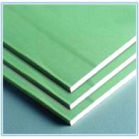 泰山耐潮纸面石膏板