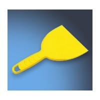 塑料填缝刮刀