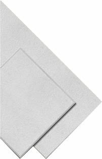 ��牌�V棉板-新�孔