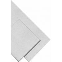 龙牌矿棉板-米兰花