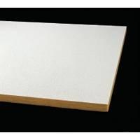 阿姆斯壮-矿棉吸音板