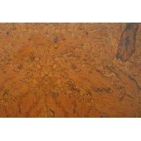 苏州静林软木地板-新黄咖啡舒林