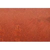 苏州静林软木地板-红桑巴