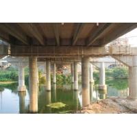 桥梁橡胶支座、桥梁伸缩缝