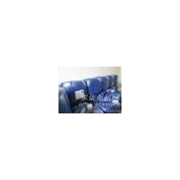 APET不发白胶水  APET胶水供应商 APET圆筒机胶水