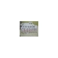PVC工业胶剂 PVC胶水供应商 PVC塑料盒胶水  PVC