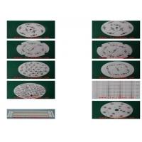 散热铝基板,大功率铝基板,铝基线路板,铜基板,铁基板