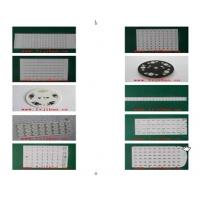铝基撒热板,大功率铝基板,铝基线路板,铜基板