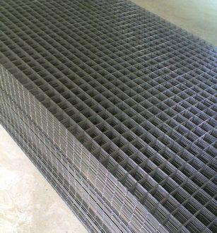 太原地暖地热钢丝网片生产供应|地面防裂焊接铁丝网片