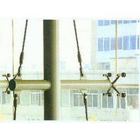 和风艺术玻璃-玻璃配件