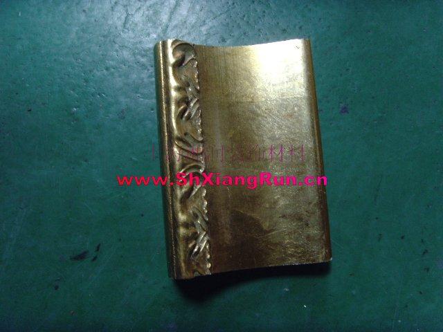 装饰材料,专业的装饰线条,金银泊线条,踢脚线,顶角线,门套线,罗高清图片
