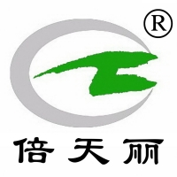 上海倍天丽电子技术有限公司