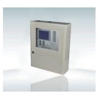 氣體報警控制器氣體泄漏報警監控JB-TB-AT2020DH