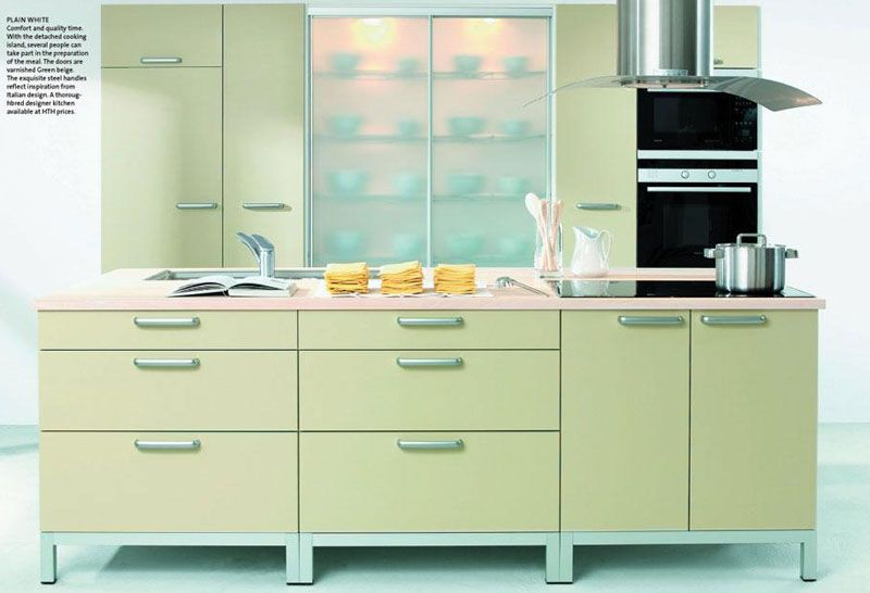 以上是整体橱柜的详细介绍,包括整体橱柜的厂家、价格、型号、图片