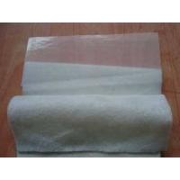 防水橡胶布,防水布