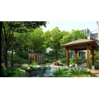 园林景观设计6大注意事项