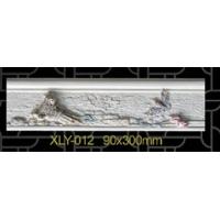 翔龙精品艺术腰线、树脂腰线XLY-012