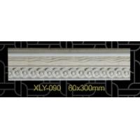 翔龙精品艺术腰线、树脂腰线XLY-090