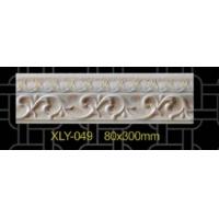 翔龙精品艺术腰线、树脂腰线XLY-049