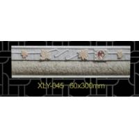 翔龙精品艺术腰线、树脂腰线XLY-045