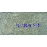 河北石材厂绿石英蘑菇石
