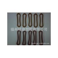 福建厂家供应螃蟹专用橡皮筋 橡皮圈价格 福建捆扎螃蟹橡皮筋