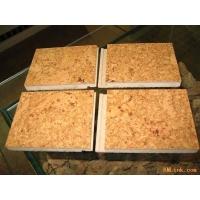 軟木地板-鎖扣式