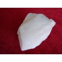 一级石英石SiO2≥99.4