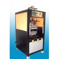供应热板机、热板焊接机、热熔机、塑料熔接机(图)