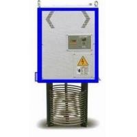 优质浸入式冷却机价格