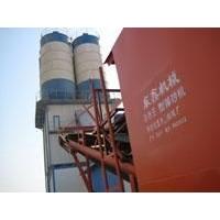 隆堯東鑫機械是**大的河北篩沙配料機廠家,是許多大型工程合作商