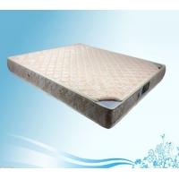 福建品牌床垫厂,优质的宾馆床垫,尽在思韵家具。
