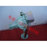 BSD54 BAT51 BAD5050 CYBT8960