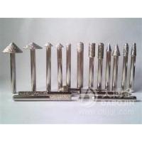 金刚石(电镀)雕刻刀,石材雕刻刀,墓碑雕刻刀