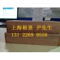 柳桉木防腐木,柳桉木防腐木厂家,柳桉木批发商,柳桉木批发价格