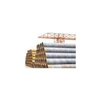 供螺旋钢管219-820*5-8