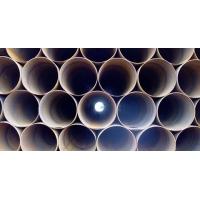 供螺旋钢管219-820*9-10