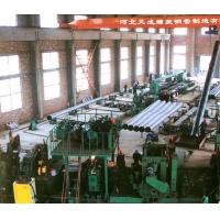 供螺旋钢管920-1020*6-8