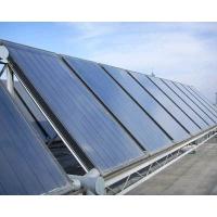 提供太阳能供水系统维护