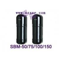 SELCO SBM-75 三光束75米红外对射