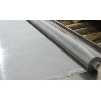 厂家直销【各种材质】不锈钢过滤网-无锡南通苏州嘉兴筛网