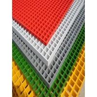 无锡南京玻璃钢格栅板-江阴镇江聚酯钢格板