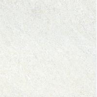 世陶磁砖-晶莹溢彩系列