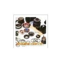 海帕龙橡胶垫圈、CSM橡胶垫圈、Hpalon橡胶垫圈