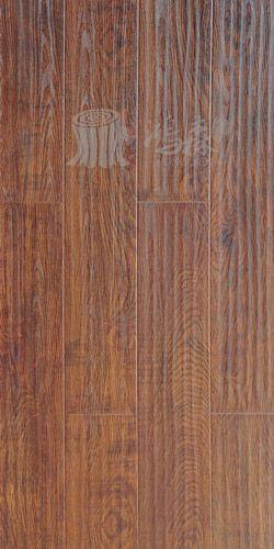 源丰润地板 源康地板 聚源地板 洪茂地板 成都鸿升强化木地板有限公司