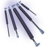 供应气弹簧 液压杆 支撑杆 阻尼器(图)