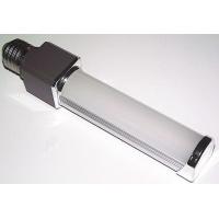供应LED横插灯  路灯  贴片晶元 大功率 横插灯全