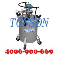 不锈钢压力桶/压力桶制造/台湾压力桶生产