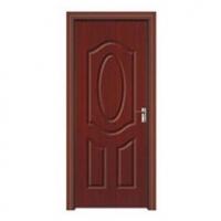 同邦名门--室内复合免漆门